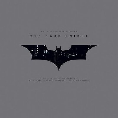 File:The Dark Knight - Original Motion Picture Soundtrack (2 CD Special Edition) capa.jpg