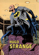 1570986-hugo strange batman comics 01