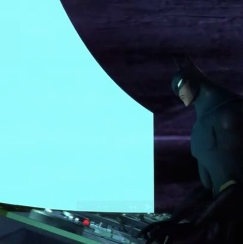 File:Batcomputer Beware the Batman.jpg