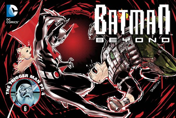 File:Batman Beyond V5 06 Cover.jpeg
