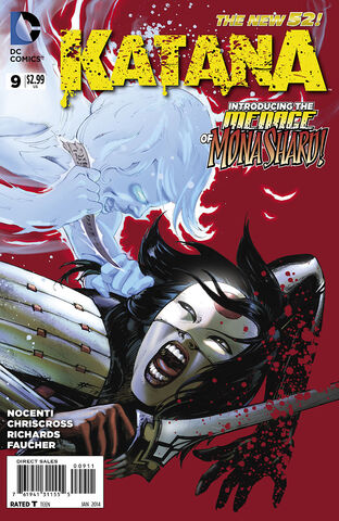 File:Katana Vol 1-9 Cover-1.jpg