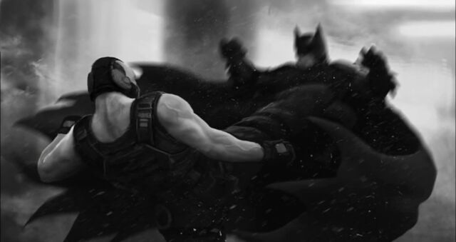 File:Bane kick batman.jpg