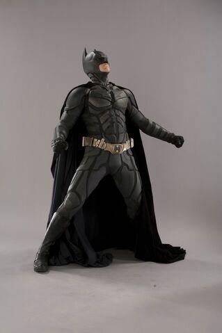 File:Batmanstudio56.jpg