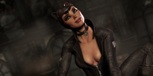 File:Catwoman B-AC.jpg