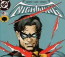 Nightwing (Volume 2) Issue 55