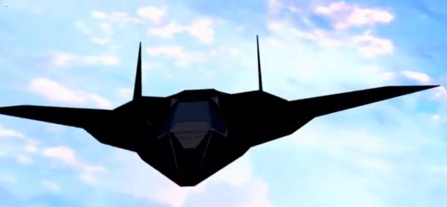 File:YJ-Batplane.png