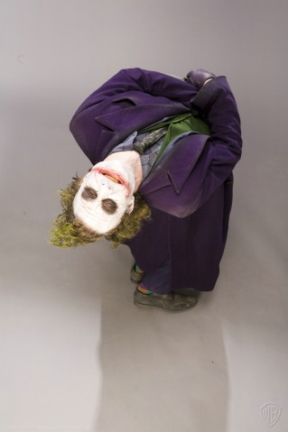 File:319px-Joker (Earth-Nolan)15.jpg