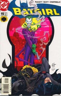 Batgirl15