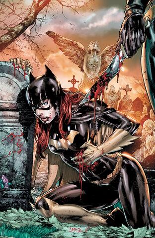 File:Batgirl Vol 4-13 Cover-1 Teaser.jpg