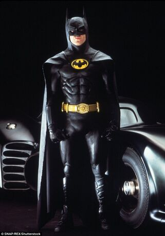 File:Batman-1989-06-g.jpg