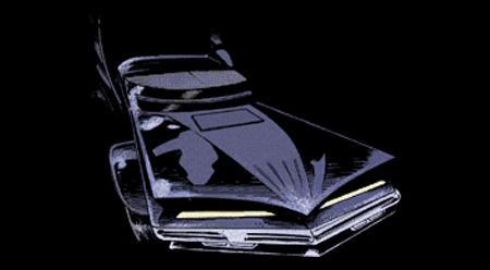 File:Batmobile 011991.jpg