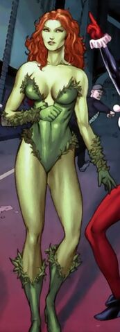 File:Catwoman83Poison.jpg