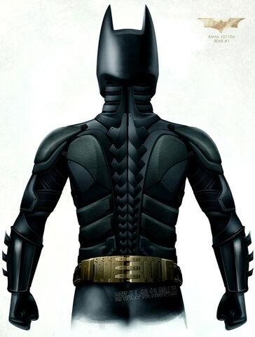File:The-Dark-Knight 91dadd90.jpg
