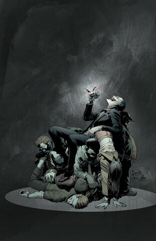 File:Batman Vol 2-39 Cover-1 Teaser.jpg