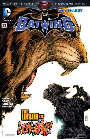 File:Batwing Vol 1-21 Cover-1.jpg
