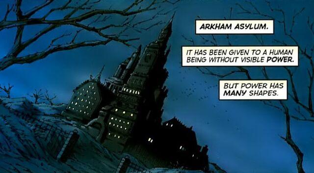 File:Arkham Superman1.jpg
