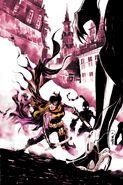 Batgirl Stephanie Brown 0023