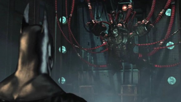 File:Batman-arkham-asylum-bane-580x328.jpg