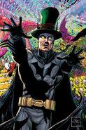 Batman The Dark Knight Vol 2-17 Cover-1 Teaser