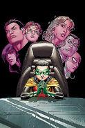 Damian Wayne-1