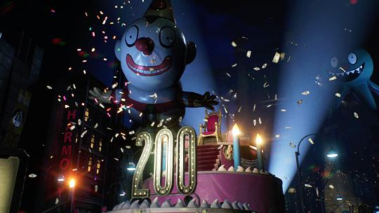 File:Jokerballoons.png