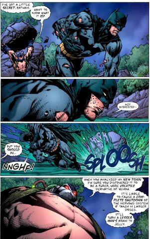 File:New Bane vs Batman.jpg