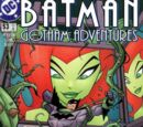 Batman Gotham Adventures 53