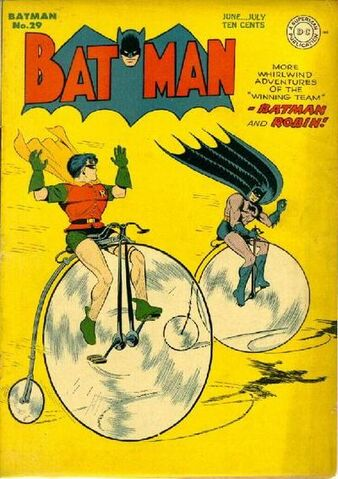 File:Batman29.jpg
