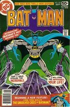 Batman303