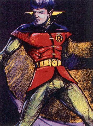 File:Batman Forever - Robin concept.jpg