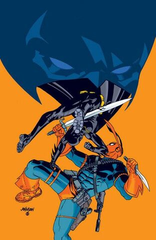 File:Deathstroke-bat.jpg