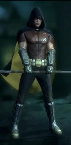 File:Robin arkham city.png