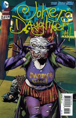 File:Batman The Dark Knight Vol 2-23.4 Cover-1.jpg