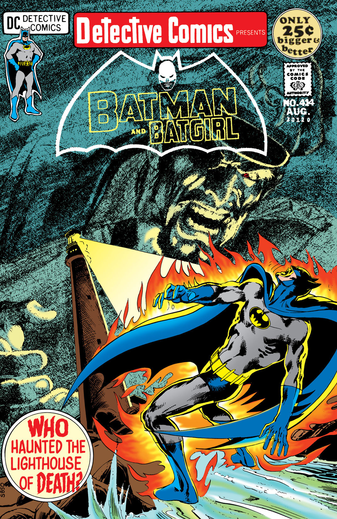 File:Detective Comics Vol 1-414 Cover-1.jpg