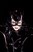 Catwoman (BR)