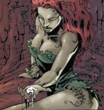 File:Poison Ivy Gotham Knights.jpg