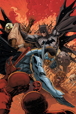 File:Batwing Vol 1-5 Cover-1 Teaser.jpg