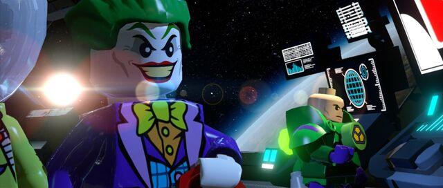 File:LEGO Batman 3 Joker and Lex.jpg