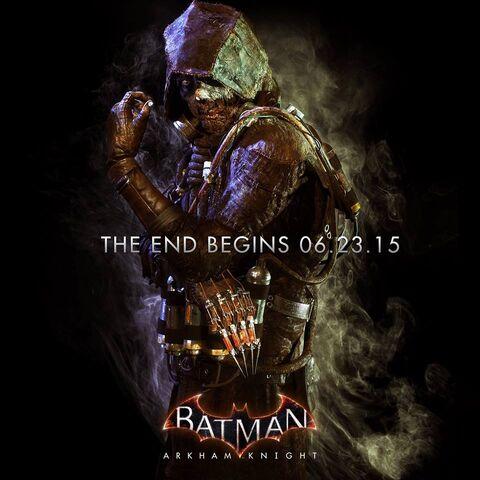 File:Scarecrow BatmanArkhamKnight promoad.jpg