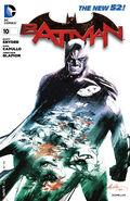 Batman Vol 2-10 Cover-2