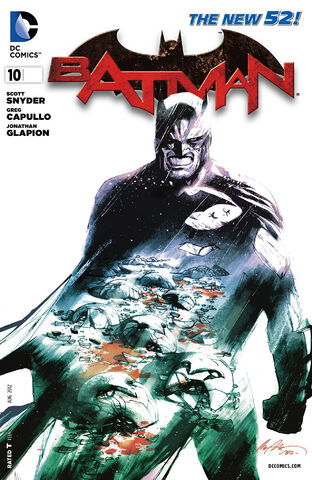 File:Batman Vol 2-10 Cover-2.jpg