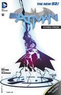 Batman Vol 2-12 Cover-4