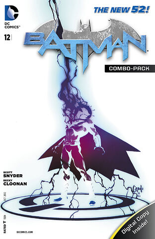 File:Batman Vol 2-12 Cover-4.jpg
