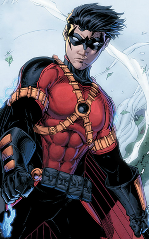 File:New 52 Tim Drake.png