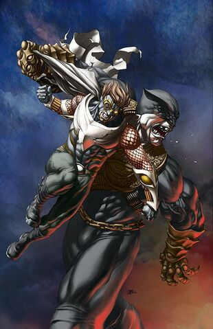 File:Talon Vol 1-4 Cover-2 Teaser.jpg