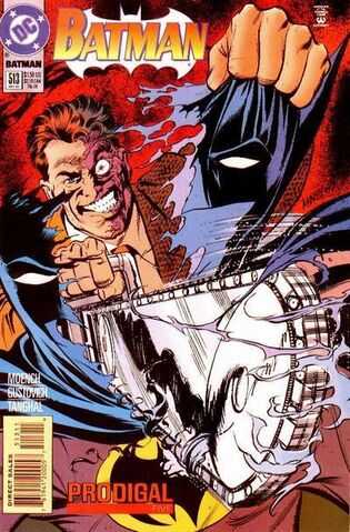File:Batman513.jpg