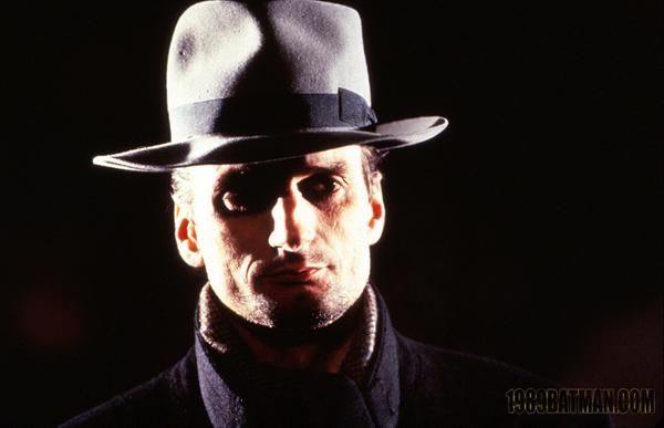 File:Batman 1989 (J. Sawyer) - Joe Chill.jpg