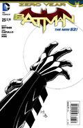 Batman Vol 2-23 Cover-3