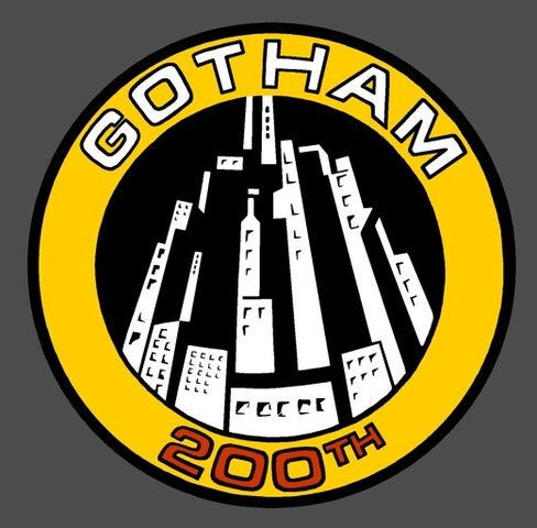 File:Gotham200th.jpg