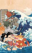 Justice League Vol 2-15 Cover-2 Teaser